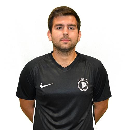 Dominik Jelić