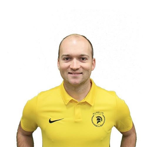 Josip Džakula